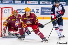 HC_Slovan_ACT5976