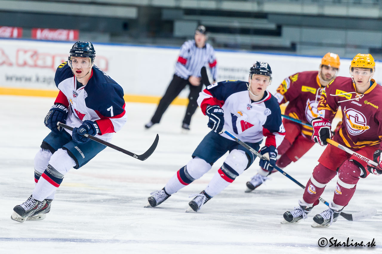 HC_Slovan_ACT5986