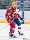 HC_Slovan_ACT5991