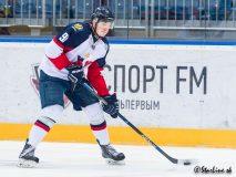 HC_Slovan_ACT5993