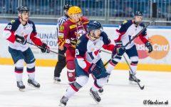 HC_Slovan_ACT5998