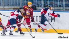 HC_Slovan_ACT6011