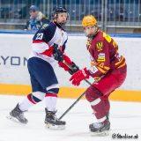 HC_Slovan_ACT6012