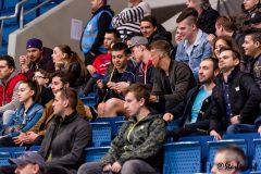 HC_Slovan_ACT6020