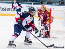 HC_Slovan_ACT6024