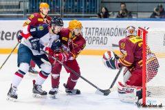 HC_Slovan_ACT6025
