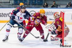HC_Slovan_ACT6026