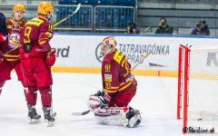 HC_Slovan_ACT6028