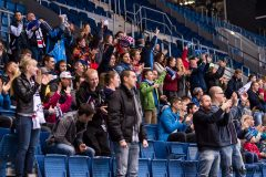 HC_Slovan_ACT6034