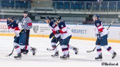 HC_Slovan_ACT6036