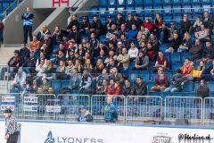 HC_Slovan_ACT6038