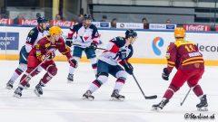 HC_Slovan_ACT6039