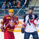 HC_Slovan_ACT6041