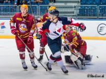 HC_Slovan_ACT6048