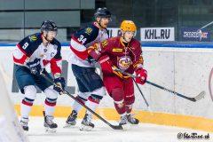 HC_Slovan_ACT6060