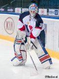 HC_Slovan_ACT6061