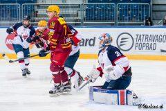 HC_Slovan_ACT6063