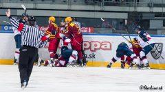HC_Slovan_ACT6065