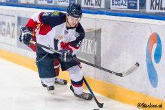 HC_Slovan_ACT6071