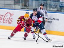 HC_Slovan_ACT6072