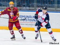 HC_Slovan_ACT6074