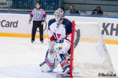 HC_Slovan_ACT6075