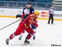 HC_Slovan_ACT6080