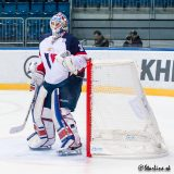HC_Slovan_ACT6082