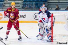 HC_Slovan_ACT6083