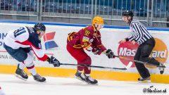 HC_Slovan_ACT6085