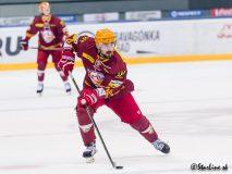 HC_Slovan_ACT6087