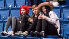 HC_Slovan_ACT6089