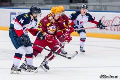 HC_Slovan_ACT6102