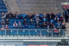 HC_Slovan_ACT6107