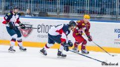 HC_Slovan_ACT6108