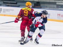 HC_Slovan_ACT6115