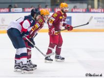 HC_Slovan_ACT6117