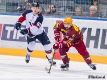 HC_Slovan_ACT6121
