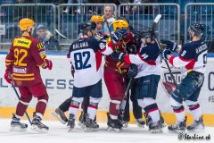 HC_Slovan_ACT6127