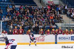 HC_Slovan_ACT6131