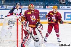 HC_Slovan_ACT6138