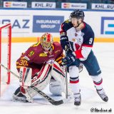 HC_Slovan_ACT6139