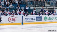 HC_Slovan_ACT6143