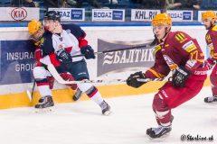 HC_Slovan_ACT6155
