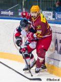 HC_Slovan_ACT6174