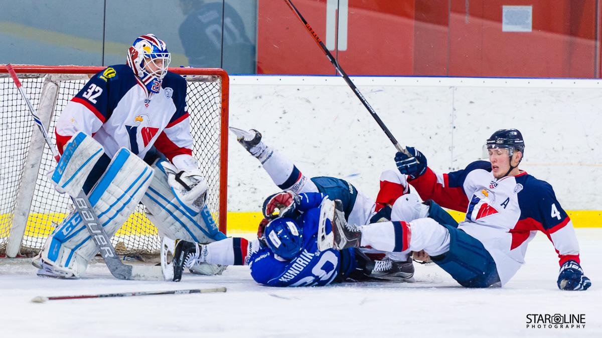 HC Slovan Bratislava - HK SKP Poprad_ACT5146