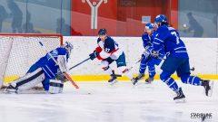 HC-Slovan-Bratislava-HK-SKP-Poprad_ACT5082