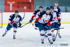 HC-Slovan-Bratislava-HK-SKP-Poprad_ACT5084