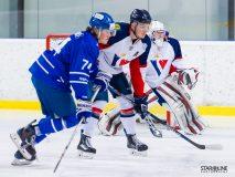 HC-Slovan-Bratislava-HK-SKP-Poprad_ACT5089