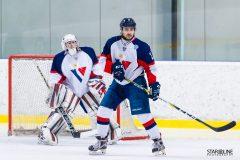 HC-Slovan-Bratislava-HK-SKP-Poprad_ACT5090